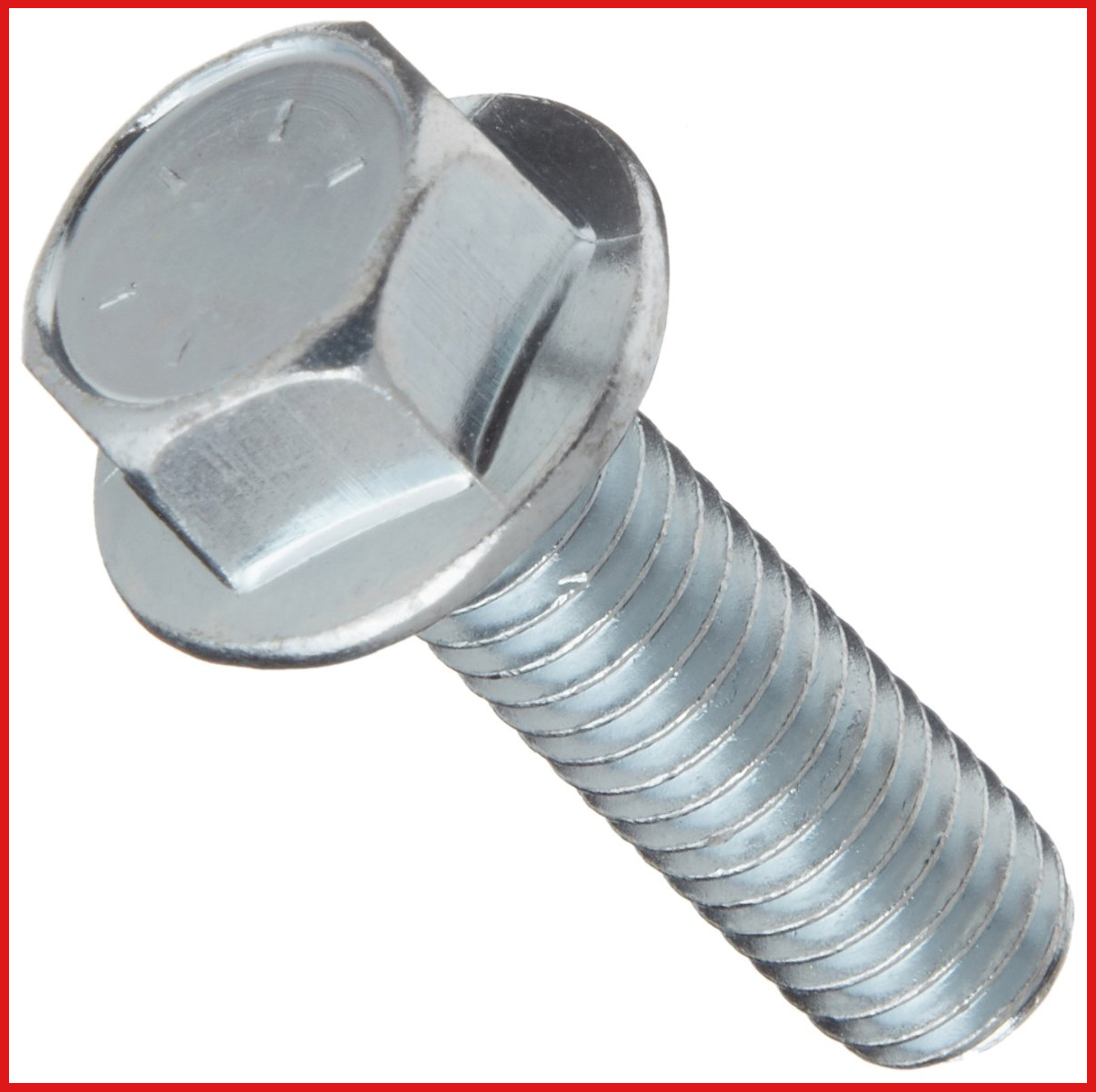 nuts and bolts Nuts and bolts symposiums berckemeyer consulting group po box 6179 denver, co 80206 628-333-lead ph [email protected.