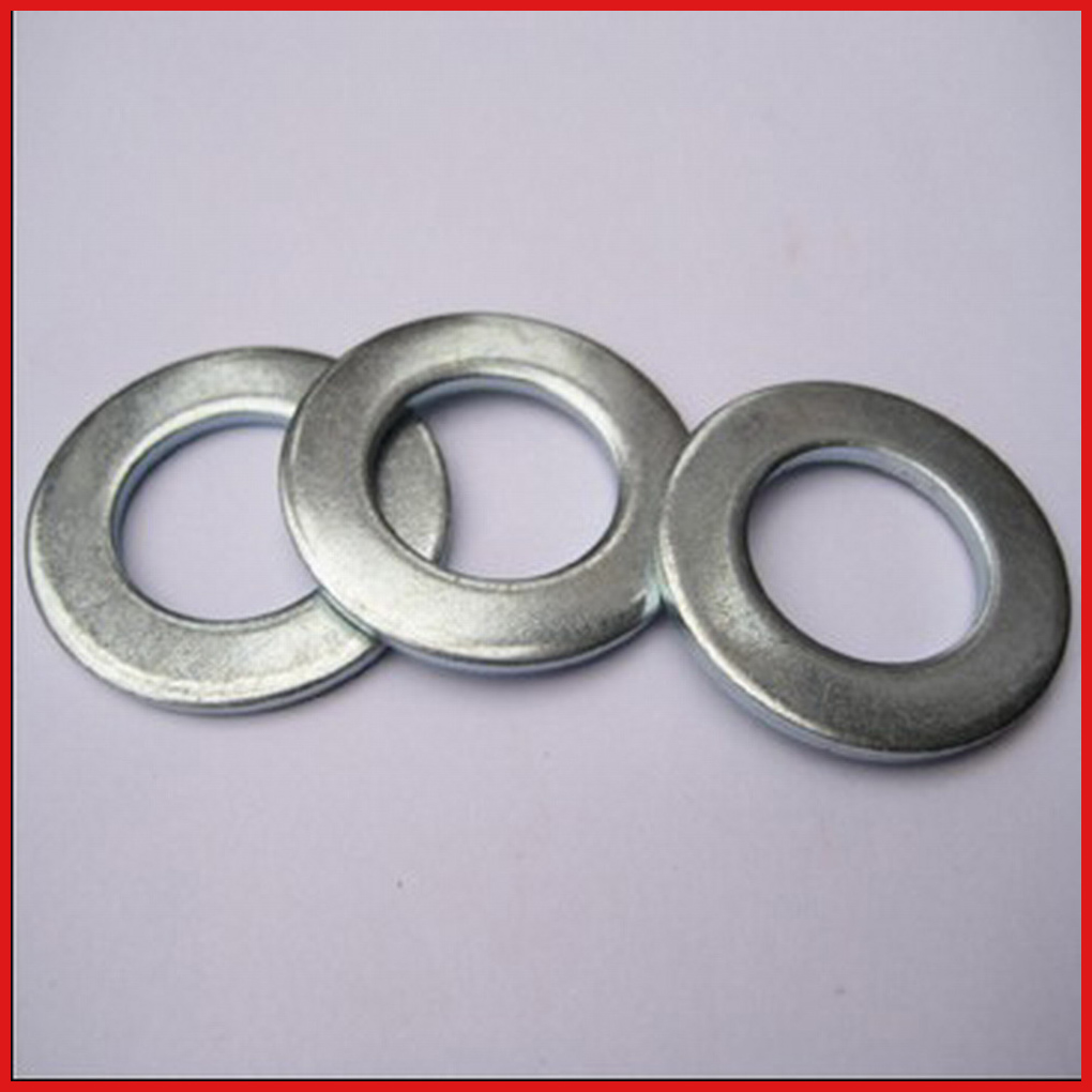 Stainless Steel Washers Nut Bolt Screw Manufacturers