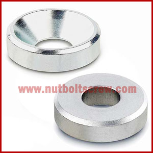 din 125 stainless steel washers exporters