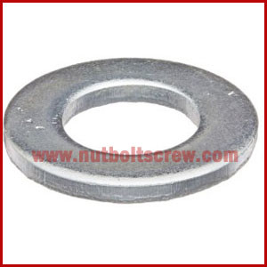 din 125 stainless steel washers india