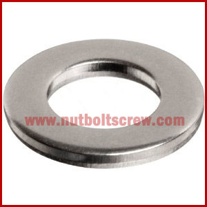din 125 stainless steel washers manufacturers