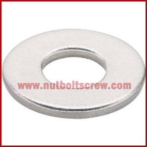 din 125 stainless steel washers suppliers