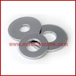 din 125 stainless steel washers