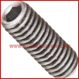 Stainless Steel Screws Supplier In City Of United Arab Emirates Like