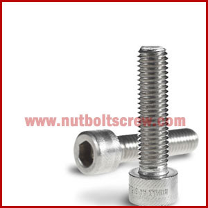 din 916 socket head grub screws in india