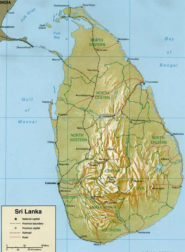 MACHINE SCREWS sri-lanka-
