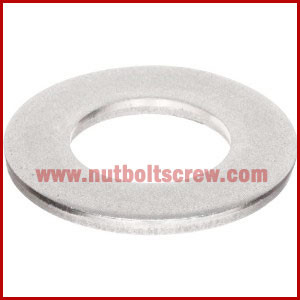 din 125 stainless steel washers suppliers in gujarat