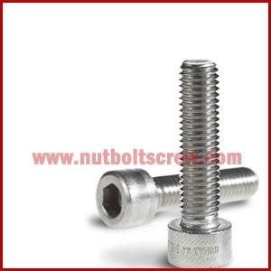 din 916 socket head grub screws in india