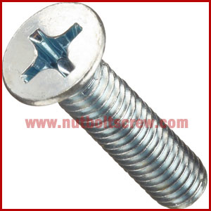 din 965 stainless steel screws suppliers in india