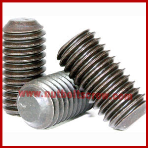 stainless steel grub screws suppliers