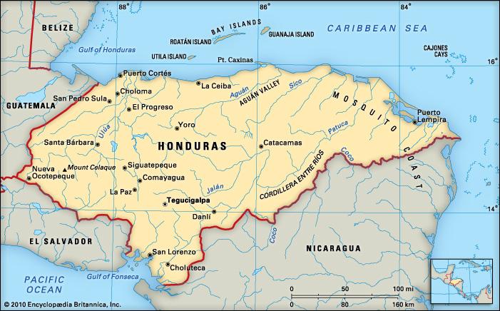 MACHINE SCREWS Honduras