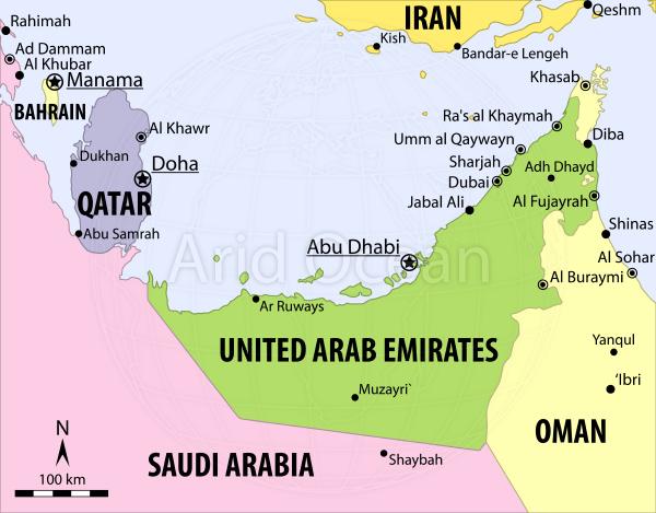 MACHINE SCREWS United Arab Emirates,