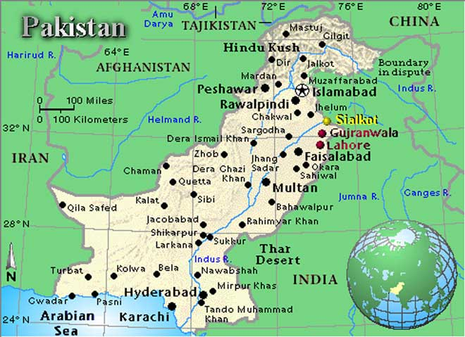 MACHINE SCREWS pakistan