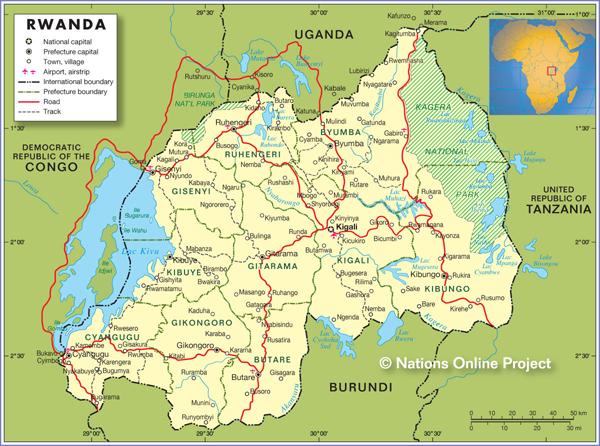 STAINLESS STEEL SCREWS rwanda
