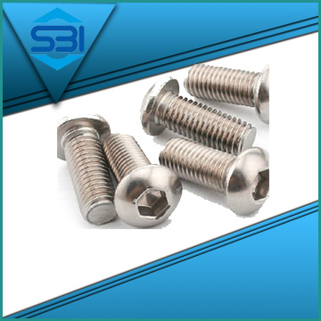 a2-70 cap screw supplier in India