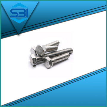 a2-70 hex screws