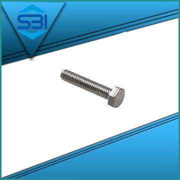 a2 bolts manufacturers in india