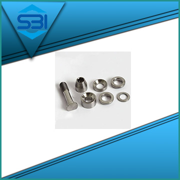 brake nut supplier in ahmedabad