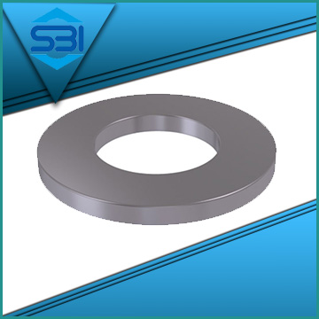 din 125 plain washer dealers & manufacturers in ahmedabad