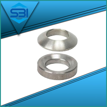 din 127 spring lock washer supplier in Australia
