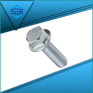 stainless steel bolts exporter in asia