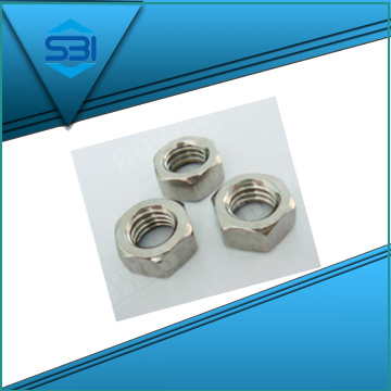 stainless steel nut bolt manufacturers india