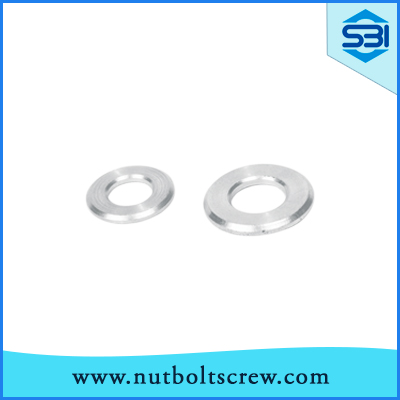 din-125-stainless-steel-washers