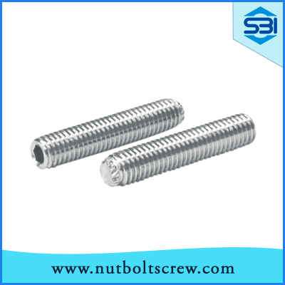 din-7985-stainless-steel-pan-phillips-screws