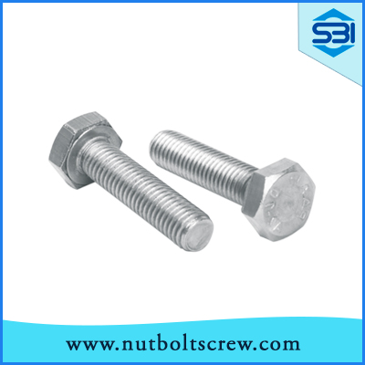 din-933-stainless-steel-hex-screws
