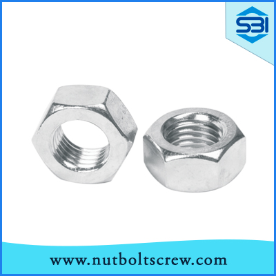 din-934-stainless-steel-hex-nuts