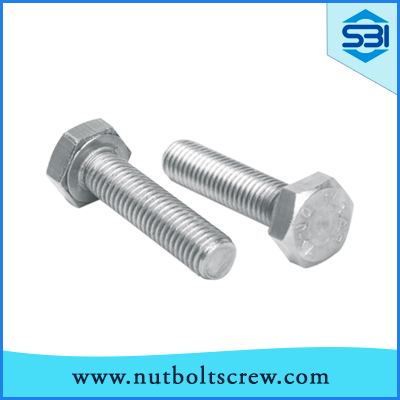 din-965-stainless-steel-screws