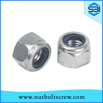 din-982-stainless-steel-nyloc-nuts