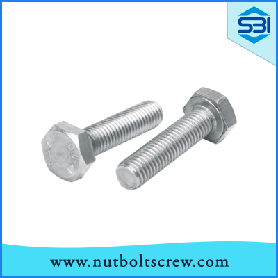 stainless-steel-hex-bolts