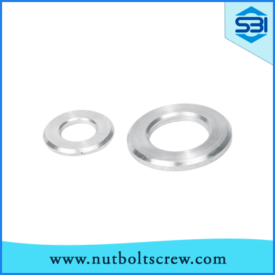 stainless-steel-spring-washers