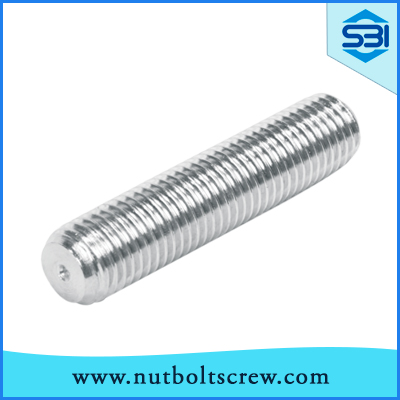 stainless-steel-studs