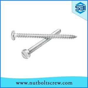 din-912-socket-head-cap-screw