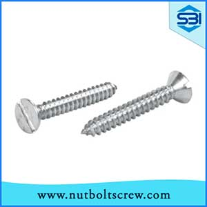 self-tapping-screws