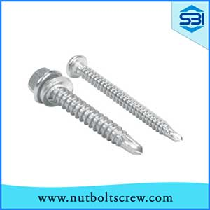 stainless-steel-grub-screws