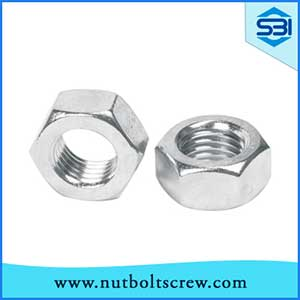 stainless-steel-hex-nuts