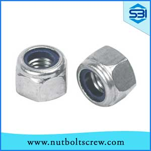 stainless-steel-nylock-nuts